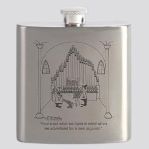 4754_organ_cartoon Flask